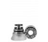 Dripper OCTA - atomiseur reconstructible
