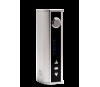 Kit Istick TC 40W Eleaf, kit Istick TC avec chargeur micro USB