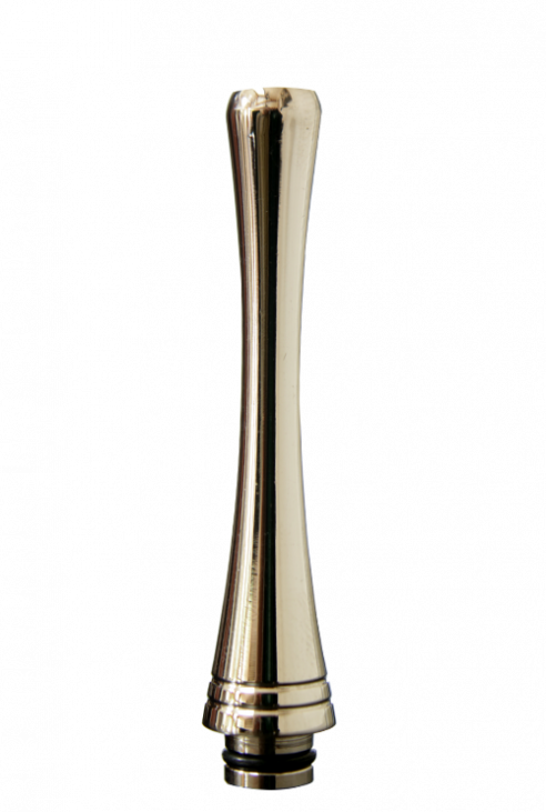 Embout 510 Metal