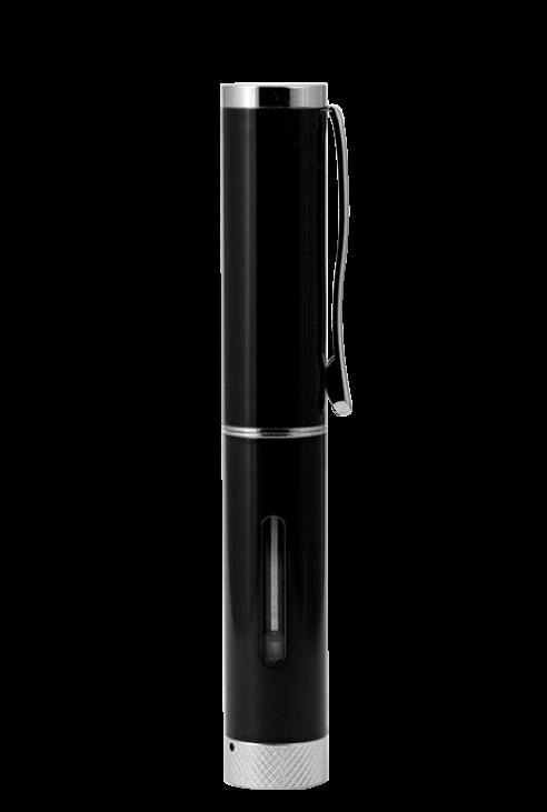 Aro Pyrex Smok Noir - Atomiseur