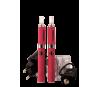 Kit double Evod Couleur - Kanger - Cigarette électronique rose