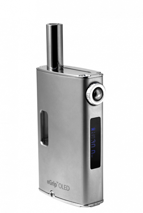 Kit Egrip Oled CL - Joyetech