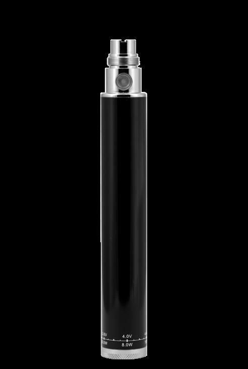 Batterie Smok 1300 mAh - ego - Cigarette électronique