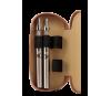 Etui kit double ego laurige - Ego - Cigarette électronique