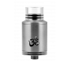 Atomiseur Turbo V2 RDA