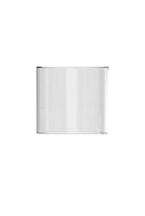 Tank pyrex Melo 3 mini