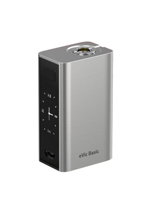 Box Evic Basic