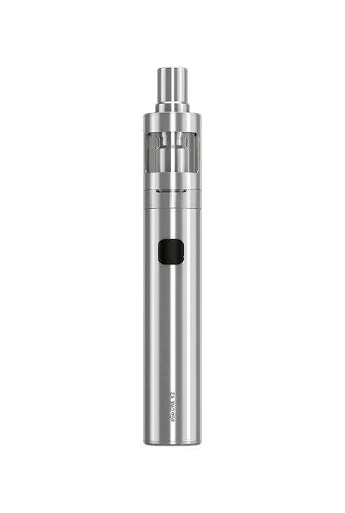 Kit eGo One CT Joyetech, eGo one CT pack chargeur Noir