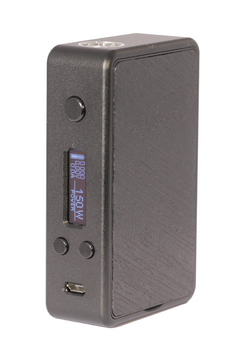 Box R150
