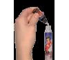 E-liquide Don Sneaky