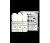 E-liquide Snake Oil 30ml