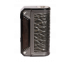 Therion Evolv DNA 166