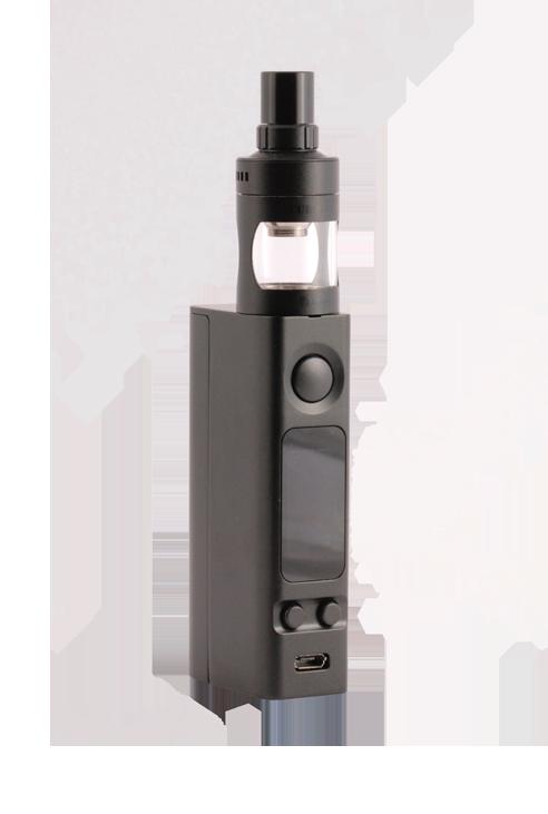 Kit Evic VTwo Mini- Joyetech -Cigarette électronique