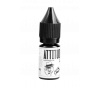 E-liquide The Guv'nor