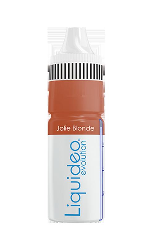 Tabac Jolie Blonde de Liquideo