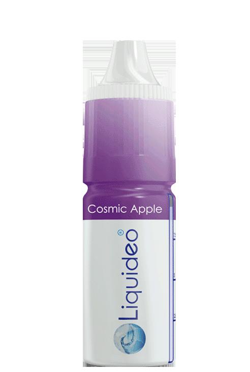 Tabac Cosmic Apple Liquideo