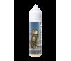 E-liquide Gladiotter