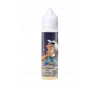 E-liquide Hustle Grape