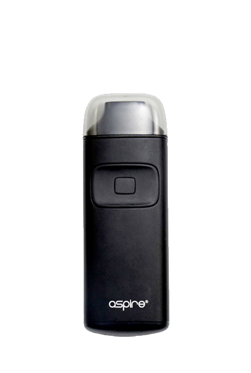 Kit Aspire Breeze