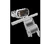 Boîte Coils N80 Alpha Braid