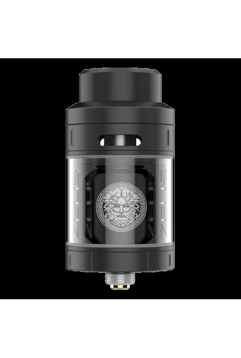 Atomiseur Zeus RTA par Geekvape