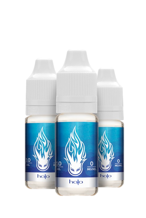 E-liquide Torque 56 10 ml