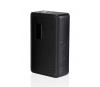 Liftbox Bastion Innokin