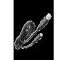 Cordon de chargement USB