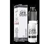 E-liquide Black Raft - Dark Story - Alfaliquid