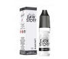E-liquide Black Raft - Dark Story - Alfaliquid