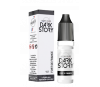 E-liquide Fort de france - Dark Story - Alfaliquid - 10ml