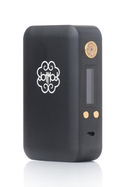 Dotbox 200w - Dotmod