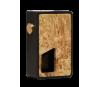 Box Mini Bee - Meca - Impression 3D