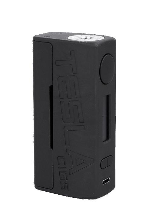 Box Tesla WYE 85W - Teslacigs