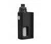 Kit Luxotic Tobinho BF - Wismec