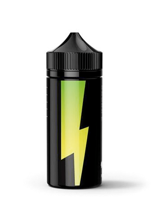 E-liquide The Flux - Electric Dew