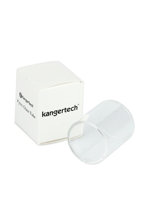 Pyrex pour Toptank Mini - Kanger