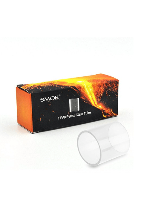 Pyrex pour TFV8 - Smok