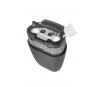Kit Minifit par Justfog