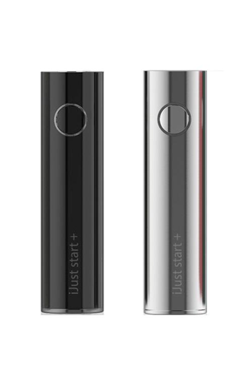 Batterie iJust Start 1600 mAh - Eleaf