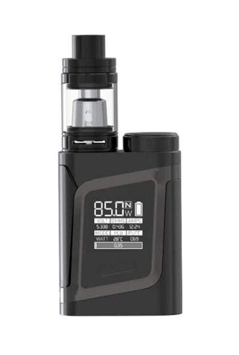 Kit AL 85 par Smoktech