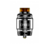 Creed RTA par Geekvape