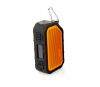 Box Active - Wismec - Waterproof. Enceinte portable