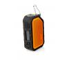 Box Active - Wismec - Waterproof. Enceinte portable