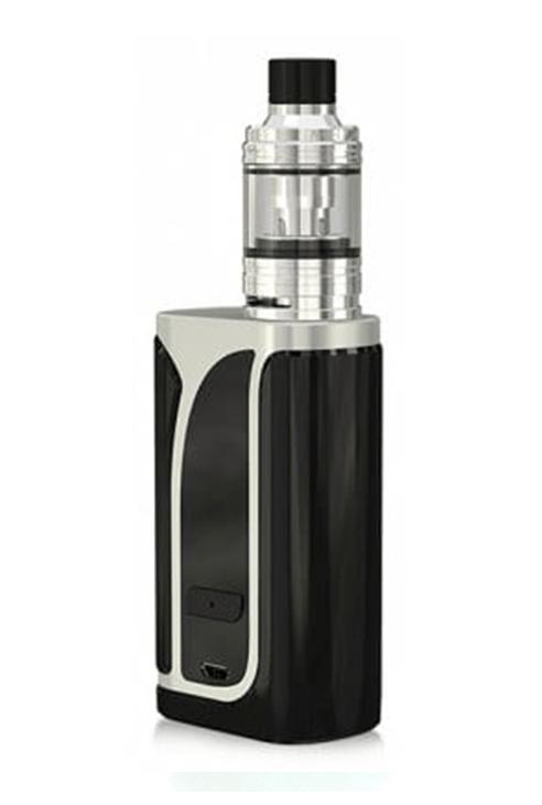 Kit iKuu i80 D22 - Eleaf