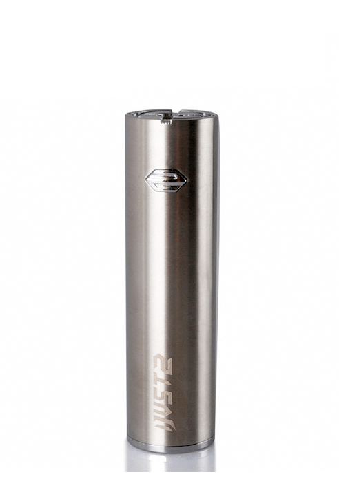 Batterie iJust 2 1600 mAh - Eleaf