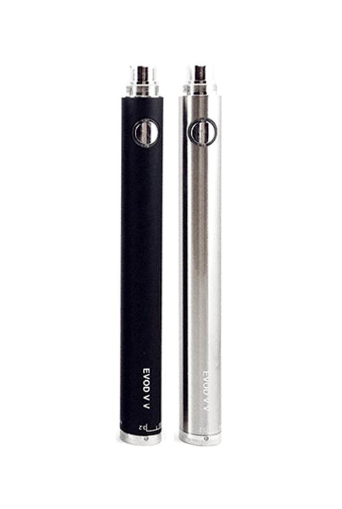 Batterie Kanger Evod VV - 1000 mAh