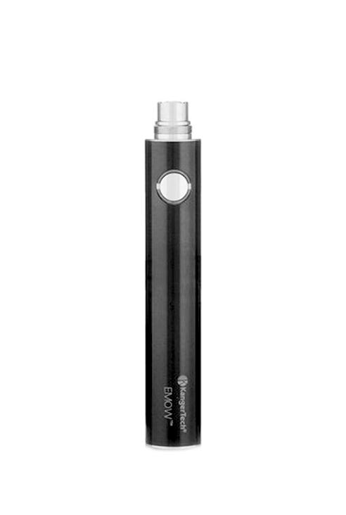 Batterie Emow Mega - Kangertech