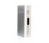 Box X Pro M65 Mini - Smok