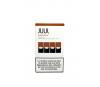 Cartouches pour JUUL (POD)